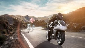 Bosch-Help-Connect-SOS-tech-for-motorcycles-m